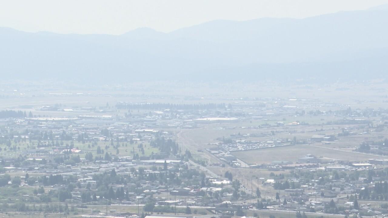 air quality butte .jpg