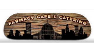 farmacy cafe and catering.jpg