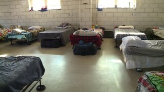 Virginia will allocate nearly $12M for homeless reduction, affordable housingprojects