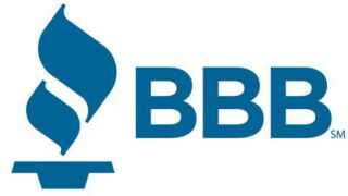 BBB: Watch out for job scams