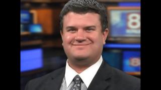 Derek Buerkle profile