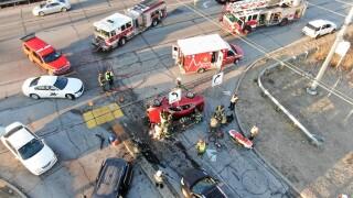 Crawfordsville Road crash.jpg