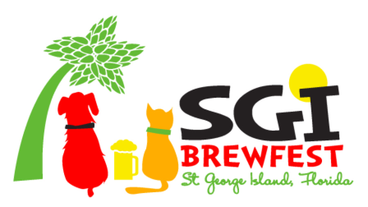 5th Annual SGI Brewfest postponed for third time to Oct. 2021