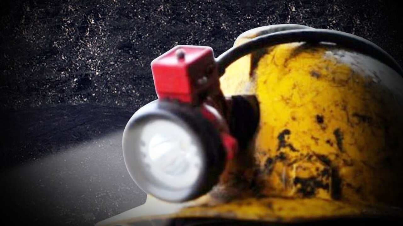 Large West Virginia Coal Mine With 400 Workers Closing