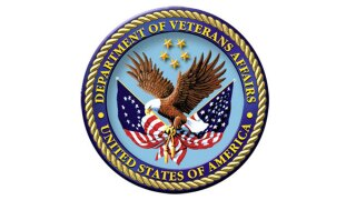 wptv-veterans-affairs-.jpg