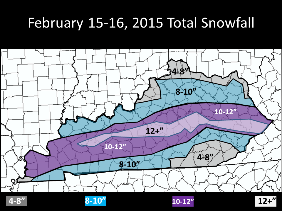 Feb15162015Snow_NWSLouisville.png
