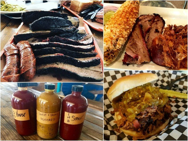 Best Barbeque Restaurants In Phoenix Yelp S Top 10 Picks