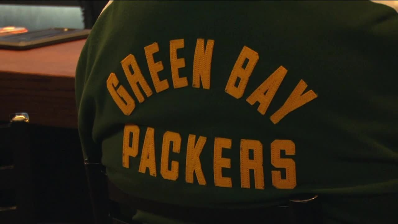 Packers fans react to Rodgers reportedly not wanting to return to the team