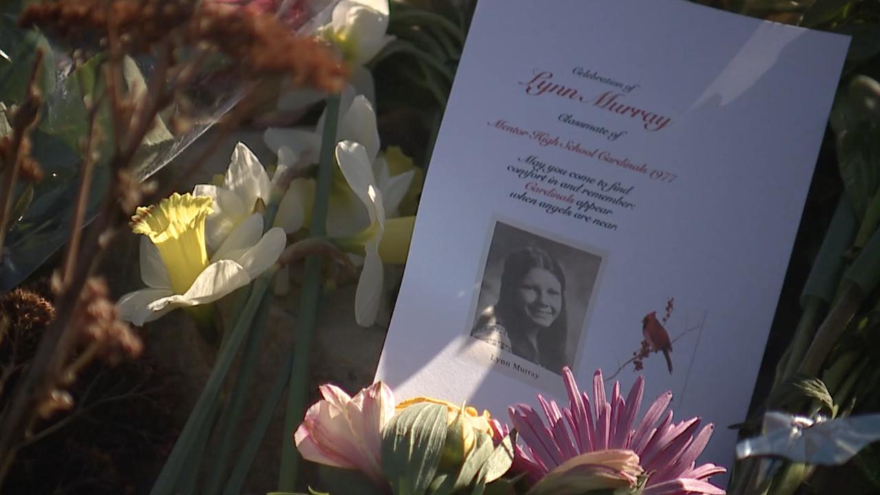 Lynn Murray Mentor Boulder shooting victim