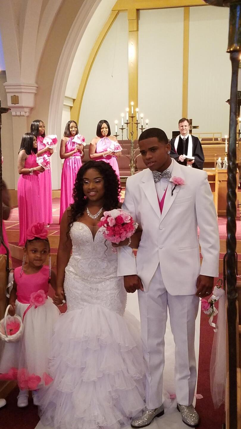 Donyell_Walker_wedding.JPG