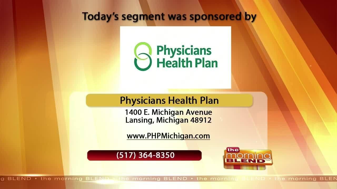 Physicians Health Plan.jpg