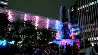 WCPO BLINK fountain square.png