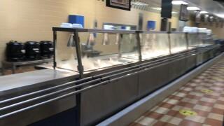 martin's cafeteria.jpg