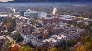 UVA Health.jpg