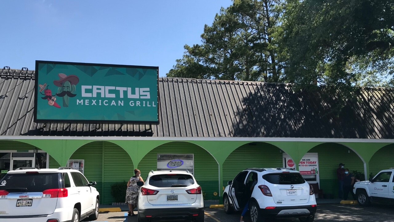 Cactus mexican food.jpg
