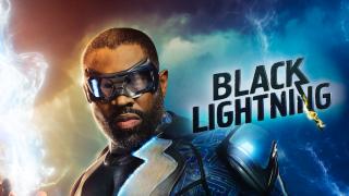 Get Lit with BlackLightning