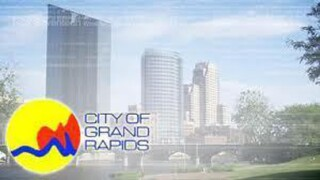 Public invited to chime in on GR city parks and recreation masterplan