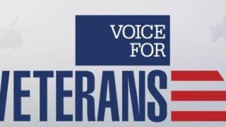 Voice for Veterans