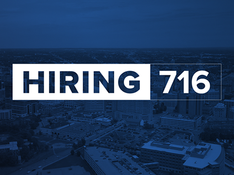 HIRING 716 360by480.png