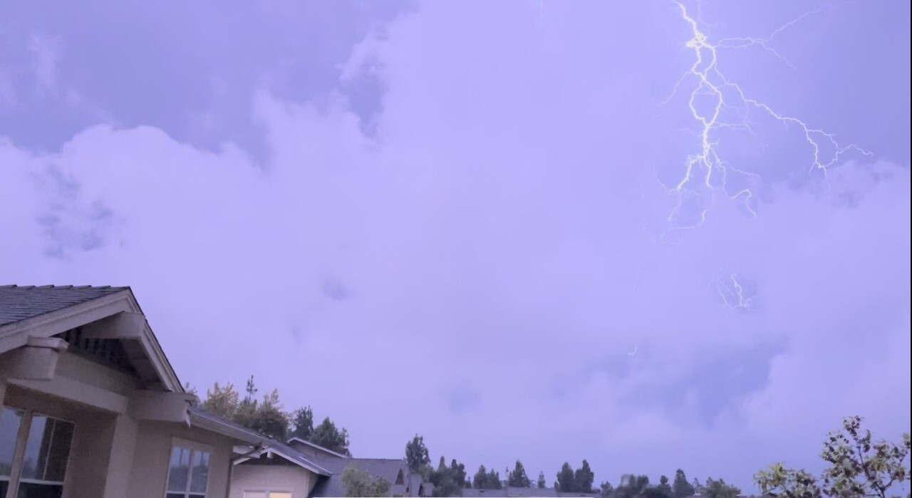 lightning_kearny mesa_1.jpeg