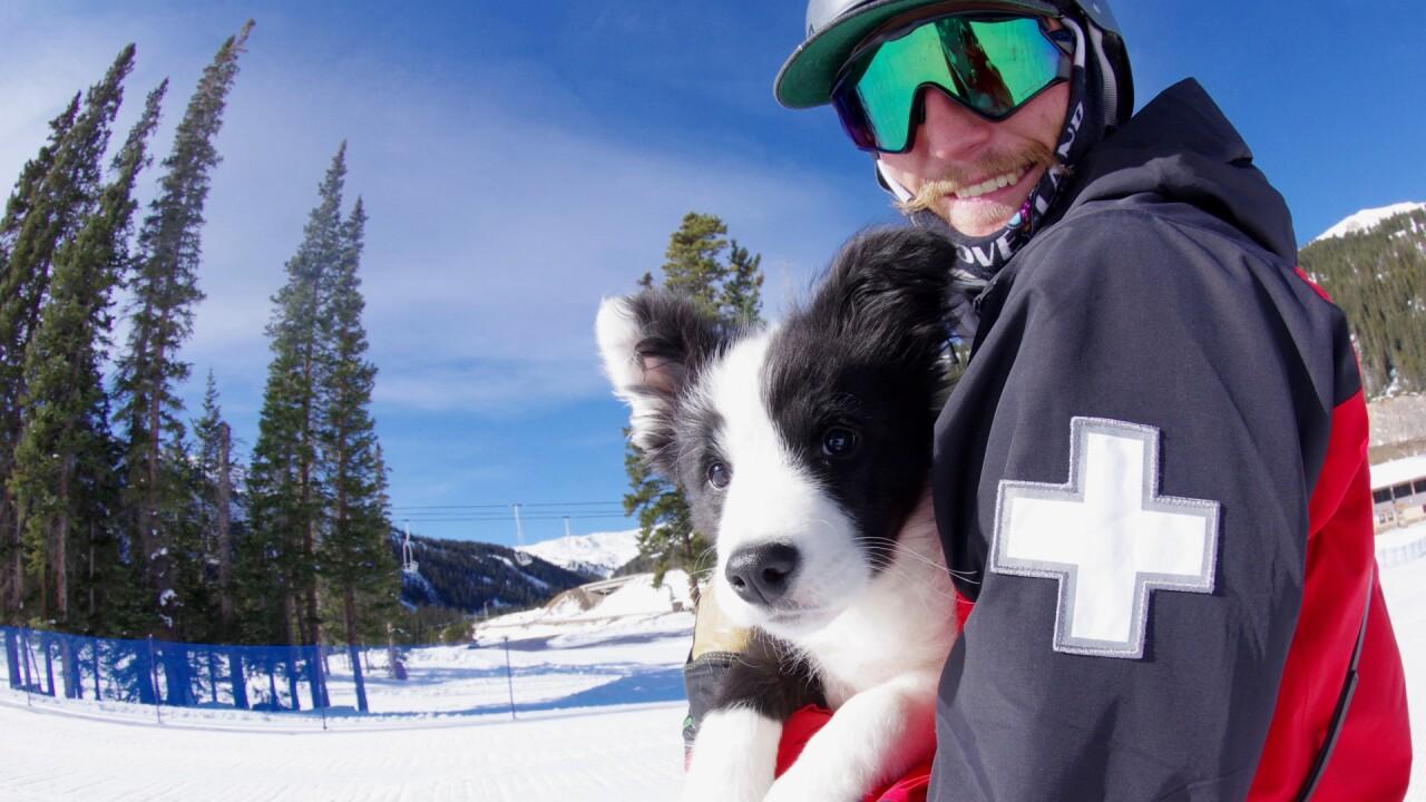 Bandit Loveland Ski Patrol 3.jpg