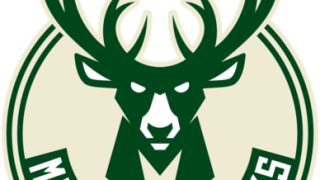 Report: Milwaukee Bucks receive permission to interview several GM candidates