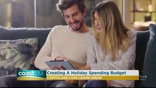 Taking the stress out of holiday shopping on Coast Live