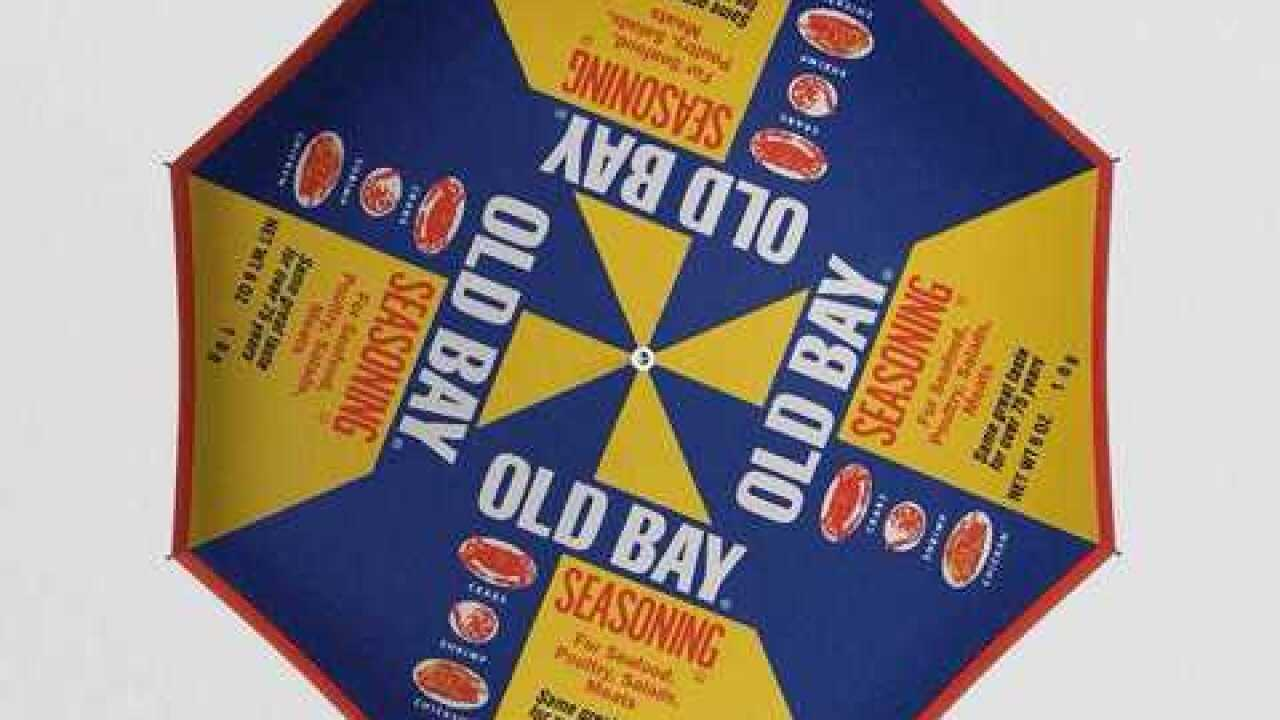 Route One Apparel releases Old Bay collection