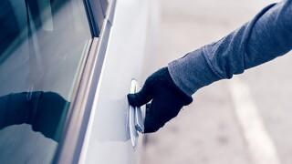 Car_break_ins_car_theft.jpg