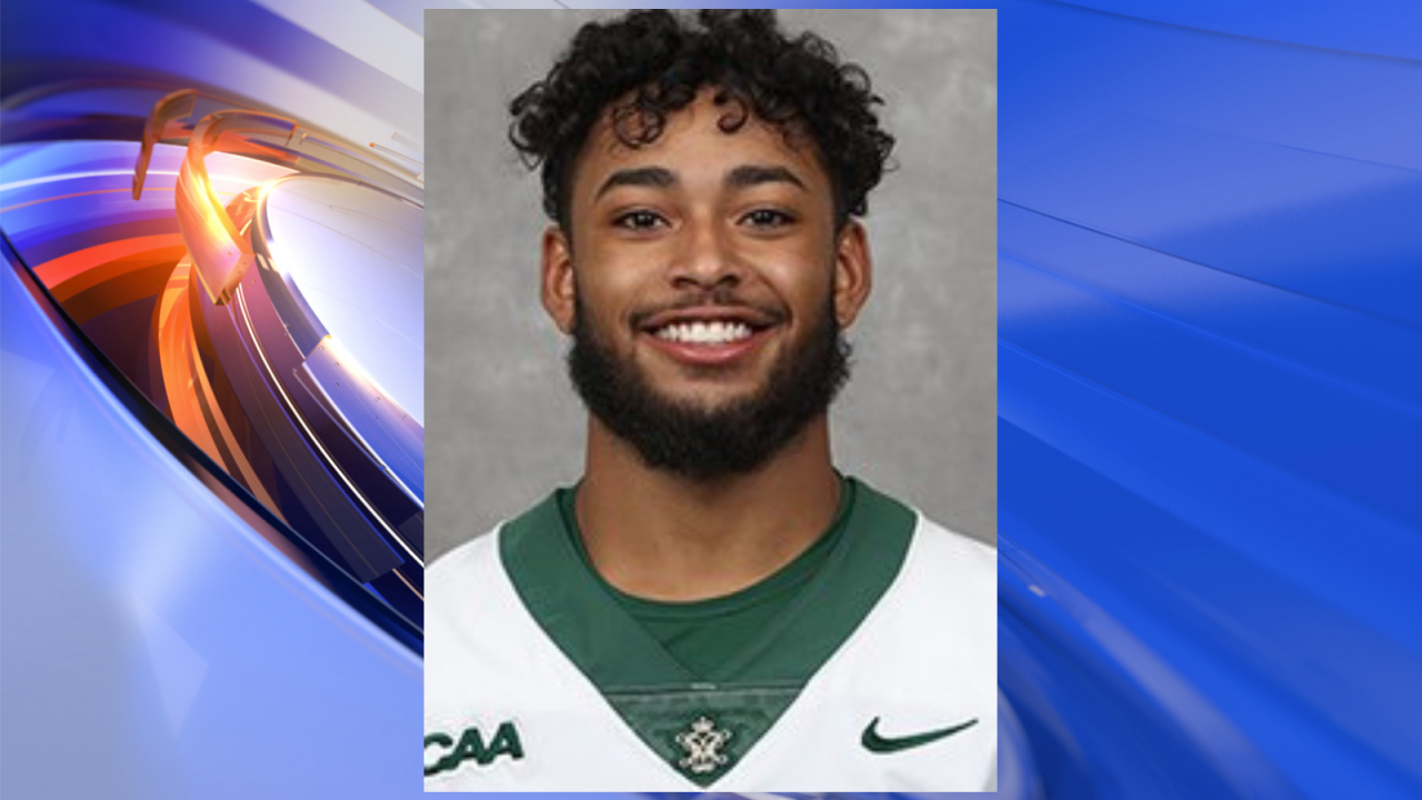 Piecing together investigation into William & Mary football player's death