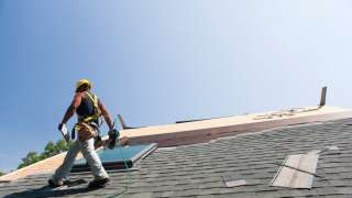 5 Tips on Choosing Your Best New Roof