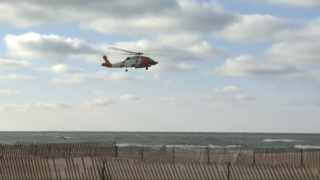 Lake-Michigan-Coast-Guard-helicopter-drowning-recovery-Muskegon-November-16-2020.png