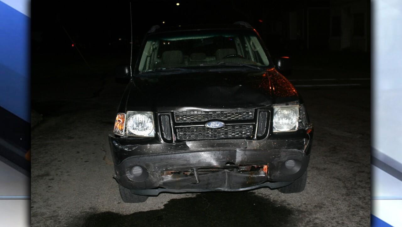 Lorain crash ford explorer.jpg