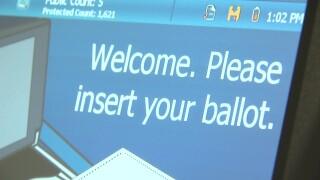 voting_generic.jpg