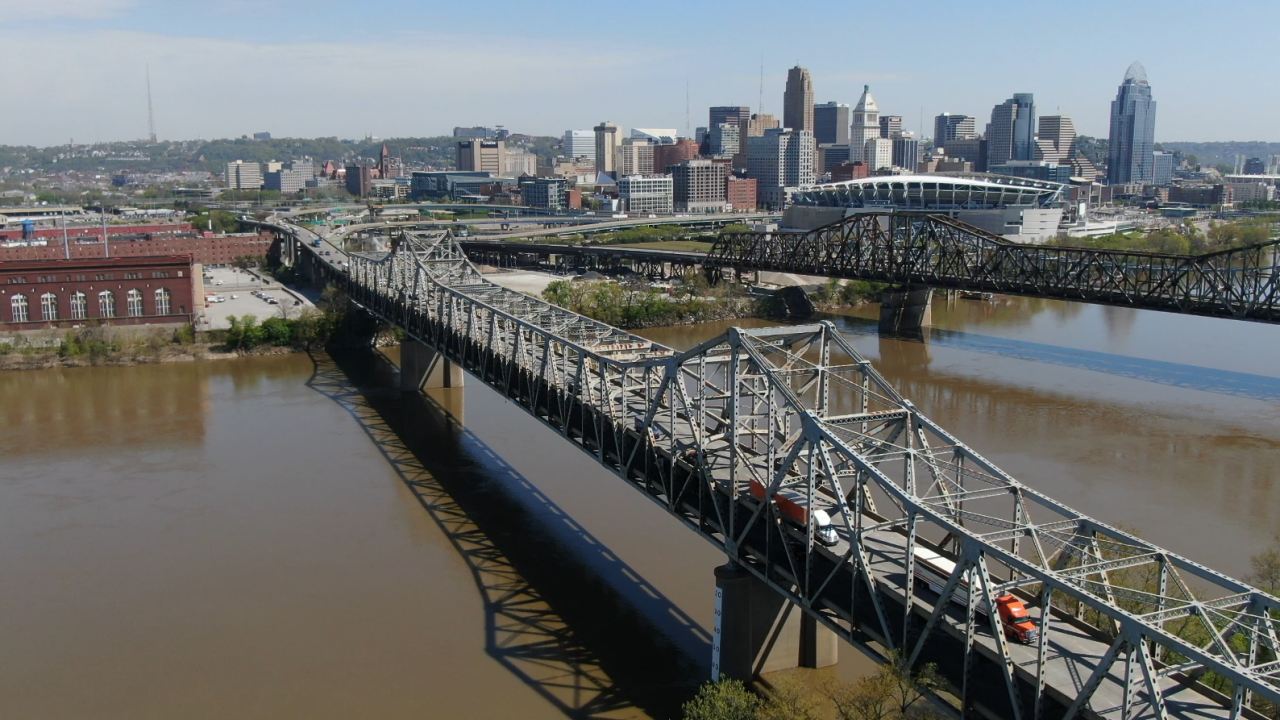Brent Spence Bridge_sky9.PNG