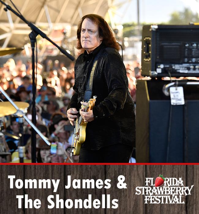 Tommy-James-&-The-Shondells.png