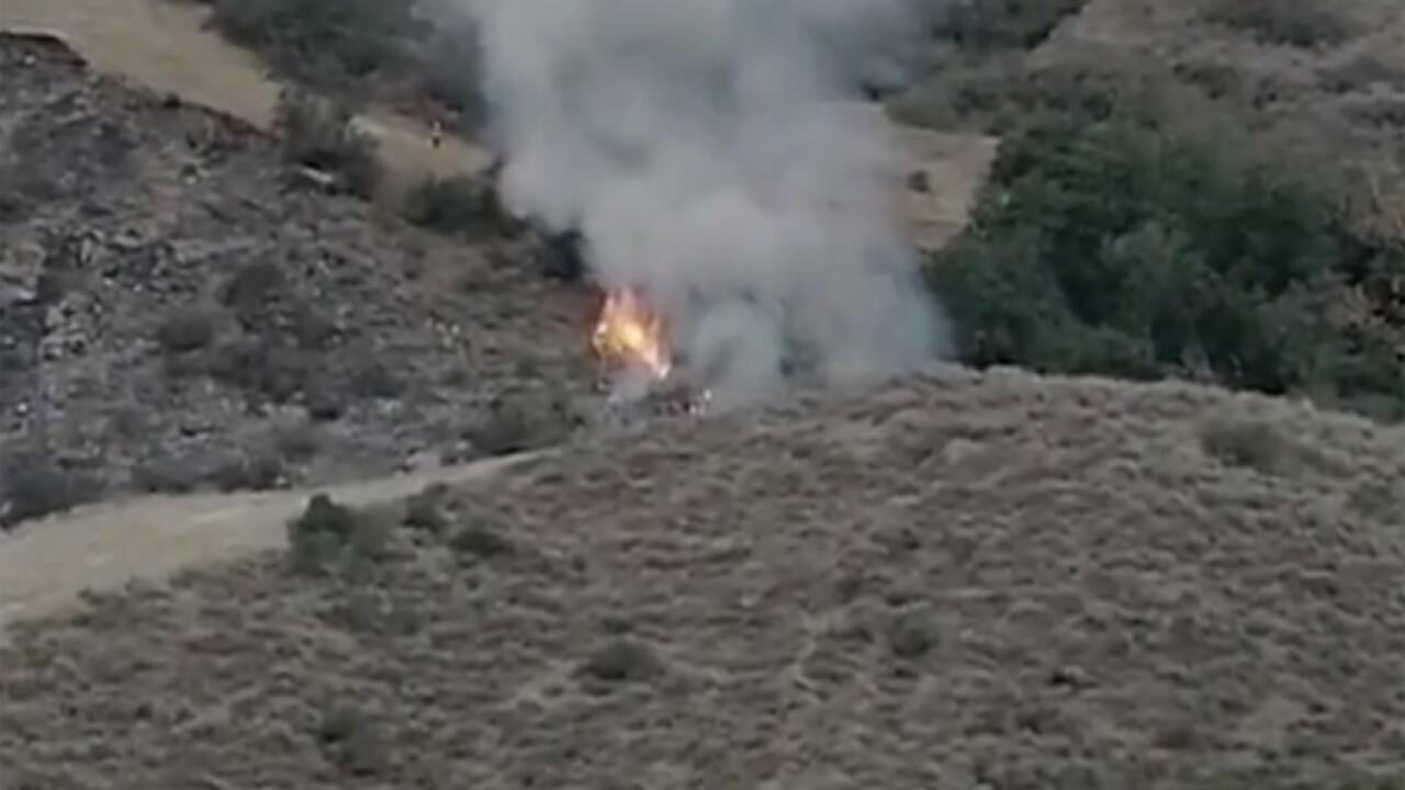creek_fire_sky10_flames_122420.jpg