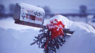 snow-christmas