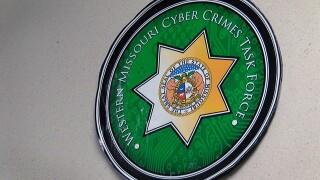 mo cyber crimes task force.jpg