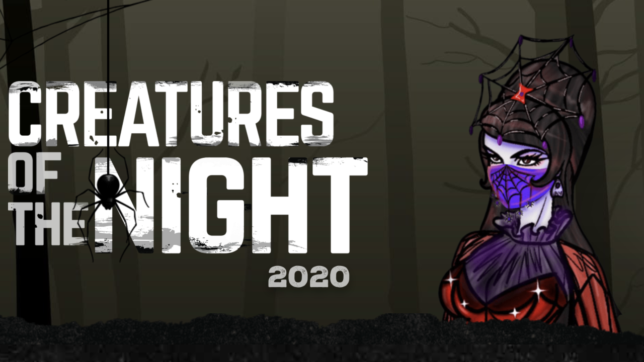 Creatures of the Night revised.png