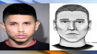 Possible strategy shown in Saucedo murder case