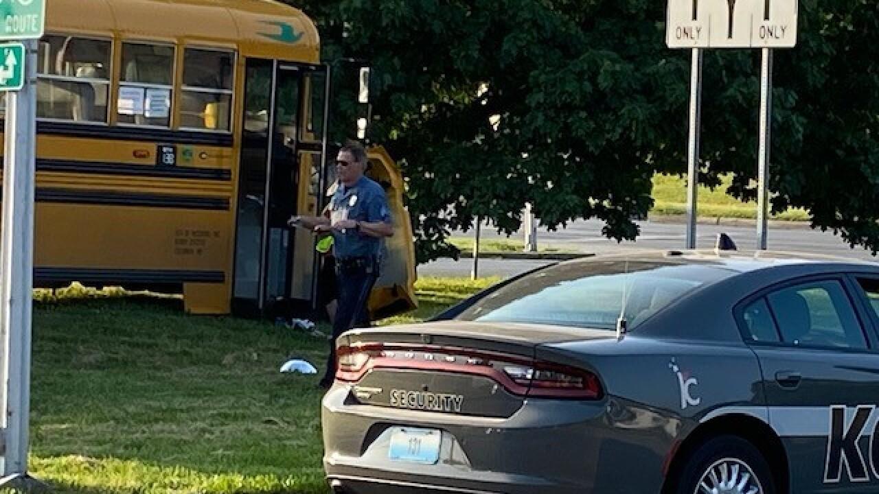 63 and Paseo bus crash 2.jpg