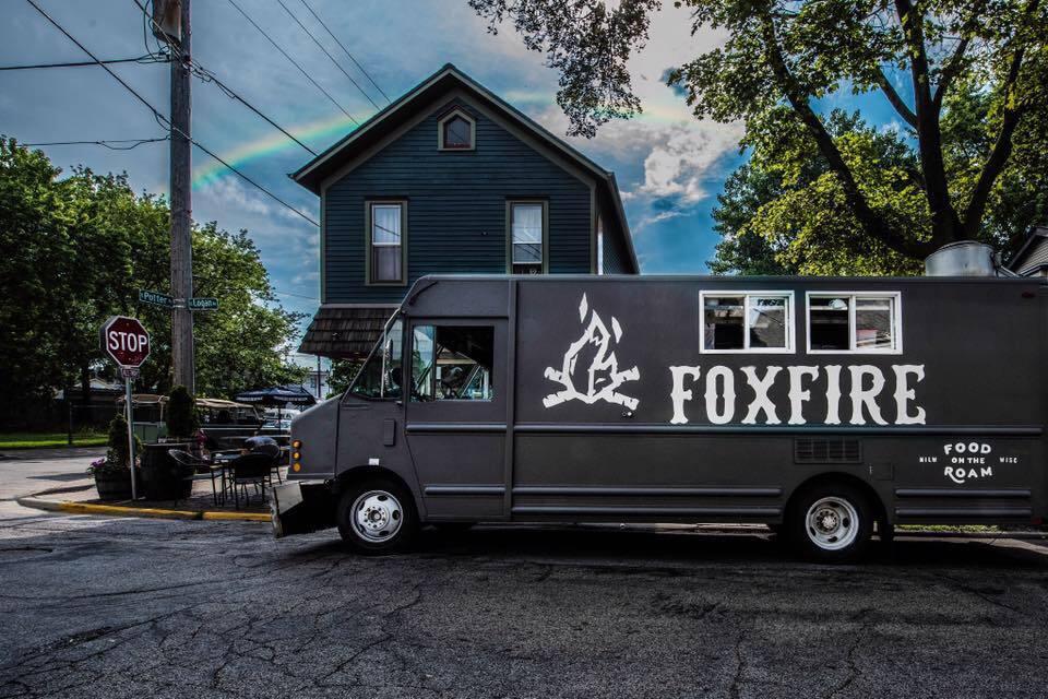 FoxFire Food Truck.jpg