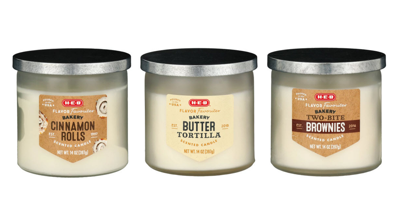 bakery-scented-candles
