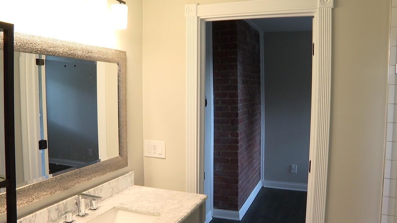 Interior of Unit Bathroom.jpg