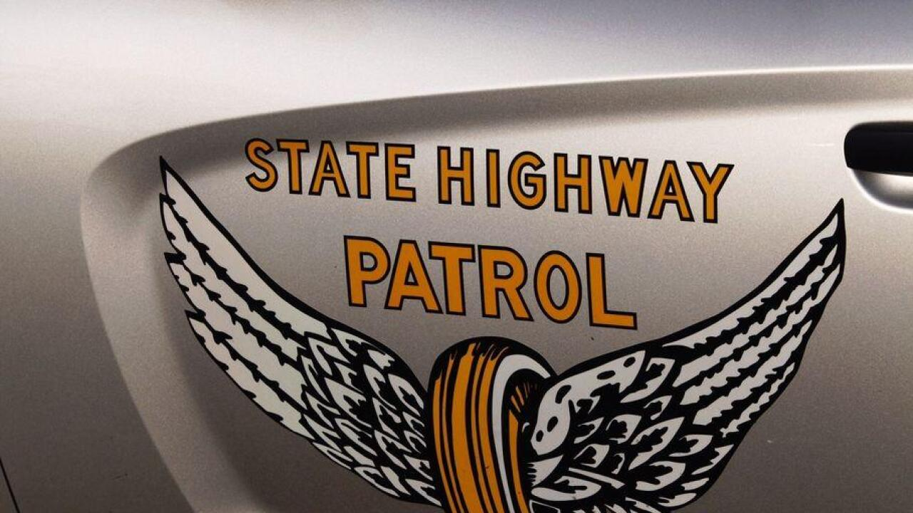 Ohio_State_Highway_Patrol_car.jpg