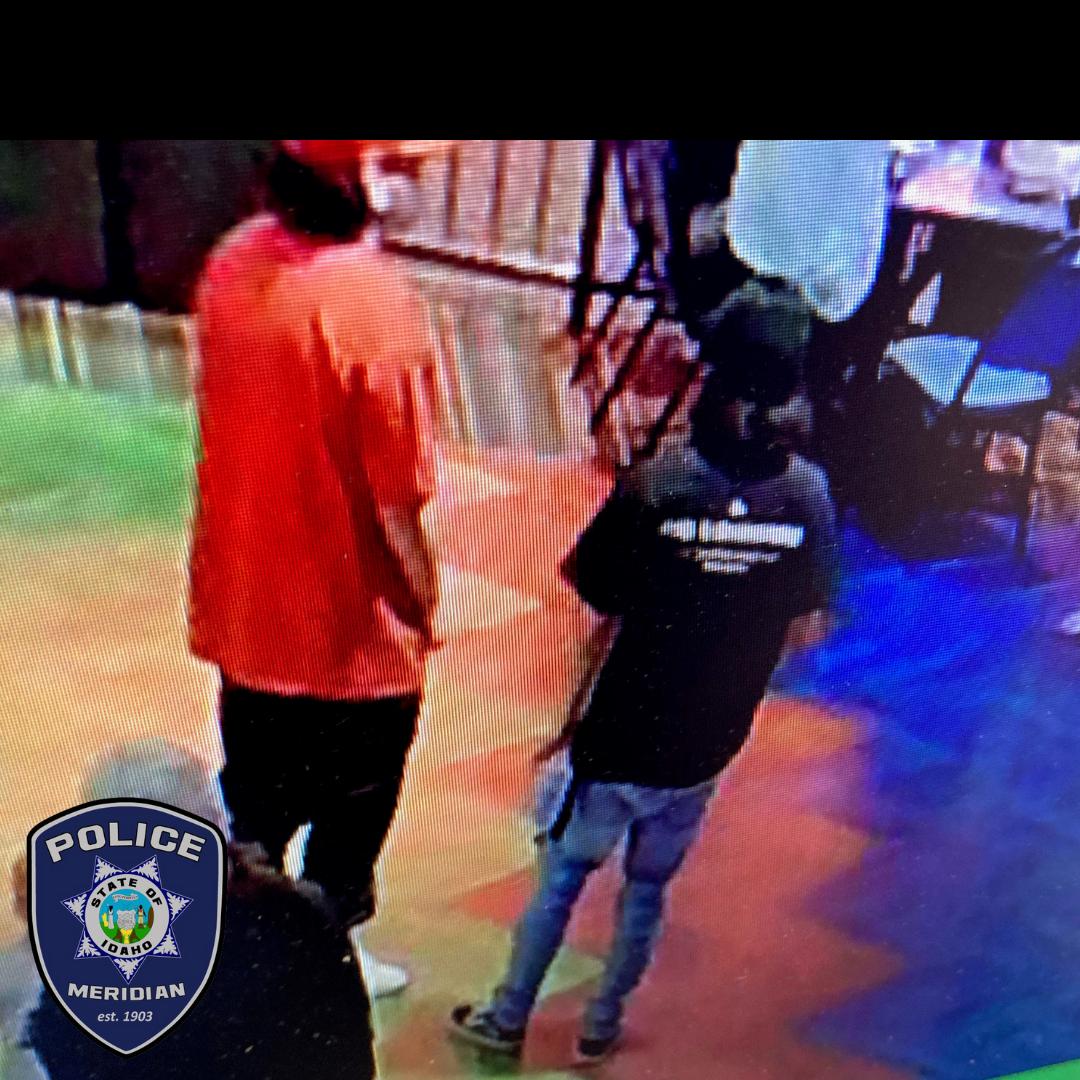 Wahooz stabbing suspect 1