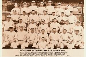 1914_Cincinnati_Reds.jpg