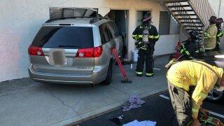 car building crash.jfif