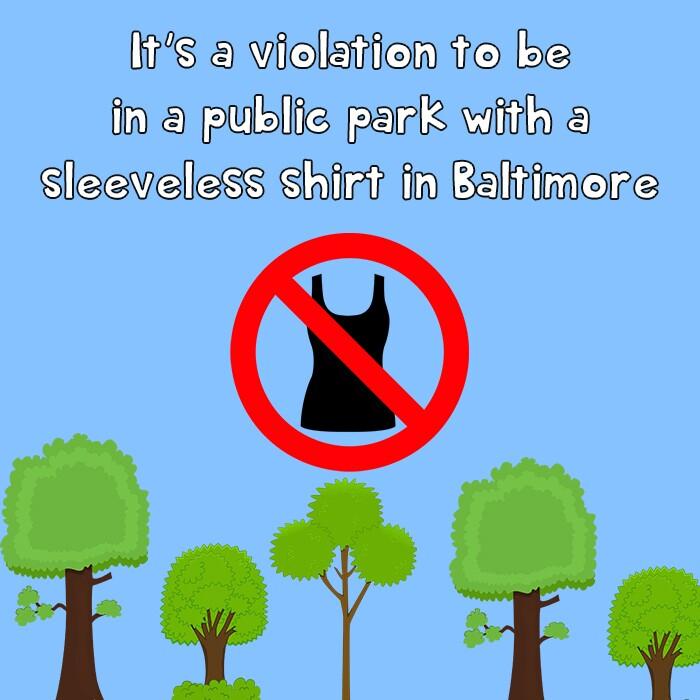 Sleeveless Park2.jpg